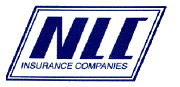 NLC Insurance Companies Payment Link