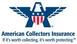 American Collectors Payment Link